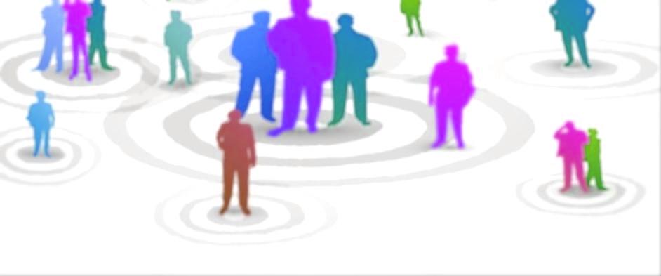 Comment améliorer l'expérience client ?